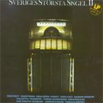 SVERIGES STÖRSTA SINGEL II