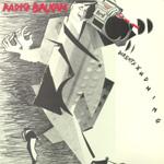 RADIO BALKAN - Direktsändning (album)