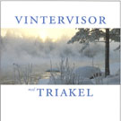 TRIAKEL - Vintervisor (album)