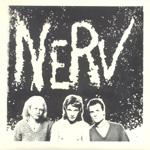 NERV - Vad ere för fel på mej (singel)