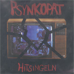 PSYNKOPAT - Hitsingeln (single)