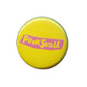 Punksvall Badge - Back in stock
