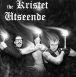 THE KRISTET UTSEENDE - Sug och fräls (album)
