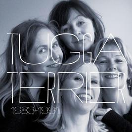 TUGGA TERRIER - 1983-1991 (Dubbelalbum)