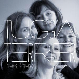 TUGGA TERRIER - 1983-1991 (Double album)